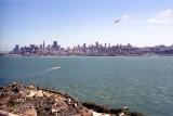 City of SF Reala