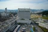 Hiroshima sta @f8 M8