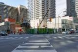 Bloor & Yonge corner @f5.6 D800E