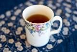 my tea cup @f2.8 a7