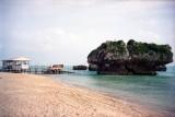 Sea of Okinawa Reala