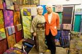 with Obi designer