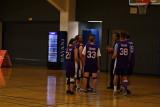 Melissa Special Olympics Basketball 2017