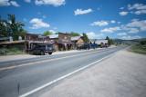 Virginia Nevada City Montana