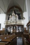 Breukelen prot gem Pieterskerk Baetz orgel 2017 [011] 4281.jpg
