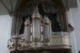 Breukelen prot gem Pieterskerk Baetz orgel 2017 [011] 4282.jpg