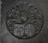 Maassluis, herv gem Groote Kerk Grafsteen [011] 2017 4569.jpg