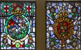 Engelse Episcopale Kerk Groenburgwal (Anglicaans)