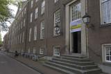 Voormalig Luthers verzorgingshuis Wittenberg