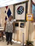 Featured Artist Holly IMG_2704