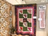 Flower Shoppe IMG_2675