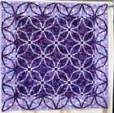 Purple Passion IMG_2746