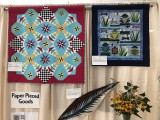 Paper Pieced Goods IMG_2793