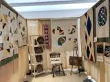 Art Gallery IMG_2818