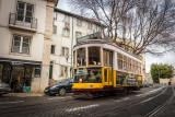 Tram, A Tourists Favourite