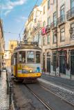 Beautiful Lisbon