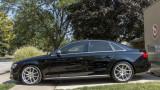 2014 Audi S4 Stage III (Gallery) - Option 4: Signature Elite Enhancement