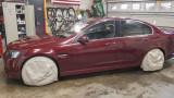 2009 Pontiac G8 GT (Gallery)