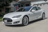 2013 Tesla Model S (Gallery)