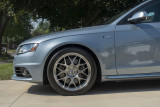2011 Audi S4 (Gallery)