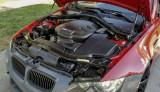 2009 M3 Engine (Gallery)