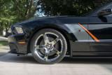 2014 Roush Mustang (Gallery)