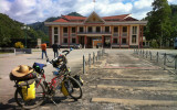 Dejar Laos es recordar el vacio como cuando dejamos Malasia, grandes Paises....jpg