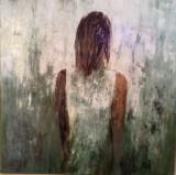 Carol Moliterno Art