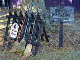 Broom Parking_3336.jpg