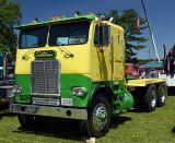Freightliner_COE_4906.jpg