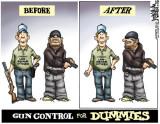 gun_control_for_dummies.jpg