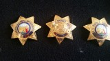 State Badges