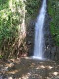 Darkview Falls