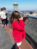 J7_162653  Sausalito Lookout