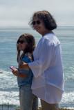 N6220 Moss Beach