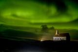 Nuit verte
