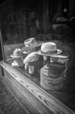 Hat Shop _R013517