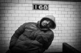 168th Street _R013628