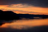 Dawn (Age of Aquarius)