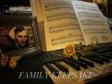 Family Keepsake