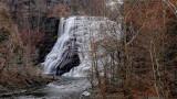 1 Ithaca Falls_00217_dphdr.jpg