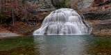 4 Treman Lower Falls00244_dphdr.jpg