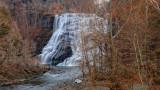 1 Ithaca Falls_00217_dphdr raw.jpg