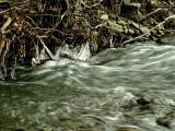 Falls Snow  tracy creek ice DSC08068 (Water).JPG