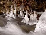 Jones Park Dsc00427 (Water).jpg