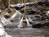 Jones Park Dsc00443 (Water).jpg
