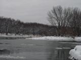 Snow 12-26-02 DSC01174 (Snow).JPG