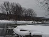 Snow 12-26-02 DSC01177 (Snow).JPG