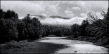 DSC00079 (Landscapes) B&W.jpg