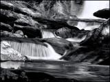 Frozen Balls Falls DSC02649 (Water) B&W.jpg